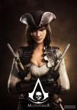 assassins_creed_4_black_flag_2
