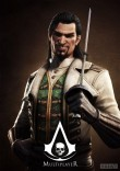 assassins_creed_4_black_flag_3