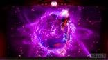 _bmUploads_2013-06-04_3416_Puppeteer_SC_mv130603_E3_024_tif_jpgcopy