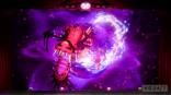 _bmUploads_2013-06-04_3418_Puppeteer_SC_mv130603_E3_027_tif_jpgcopy