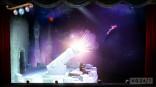 _bmUploads_2013-06-04_3419_Puppeteer_SC_mv130603_E3_030_tif_jpgcopy
