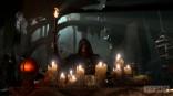 dark_sorcerer_01