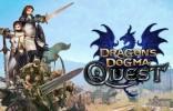 ddquest01