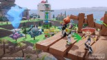 disney_infinity_ToyBox_WorldCreation_10