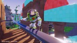 disney_infinity_ToyBox_WorldCreation_11