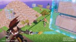 disney_infinity_ToyBox_WorldCreation_2