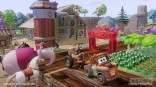 disney_infinity_ToyBox_WorldCreation_3