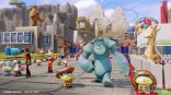 disney_infinity_ToyBox_WorldCreation_4