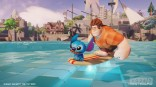 disney_infinity_ToyBox_WorldCreation_9