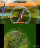 disney_planes_3DS_03