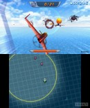disney_planes_3DS_04