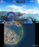 disney_planes_3DS_05