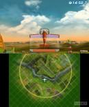 disney_planes_3DS_06