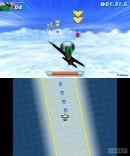 disney_planes_3DS_07