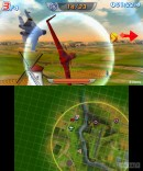 disney_planes_3DS_08