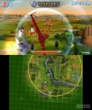 disney_planes_3DS_10