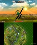 disney_planes_3DS_11