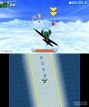 disney_planes_3DS_12