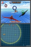 disney_planes_DS_05