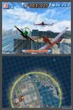 disney_planes_DS_06