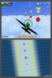 disney_planes_DS_09