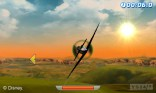disney_planes_DS_13