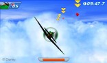 disney_planes_DS_14