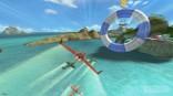disney_planes_Wii_U_1