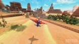 disney_planes_Wii_U_2