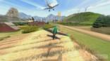 disney_planes_Wii_U_3