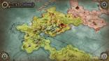 divinity dragonc ommander (5)
