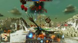 divinity dragonc ommander (7)
