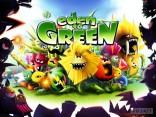 eden_to_green_1