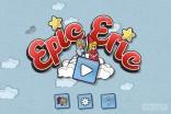 epic_eric