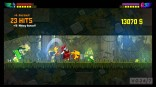 guacamelee__costume_pack_dlc_2