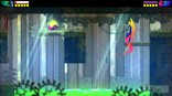 guacamelee__costume_pack_dlc_7