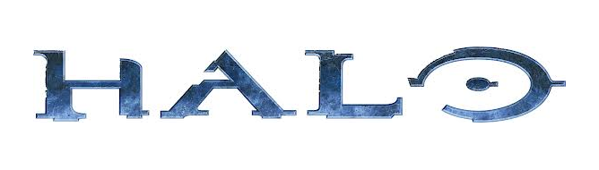 Does Anyone Miss The Old Look Of Halo Logo