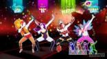 just_dance_2014_6
