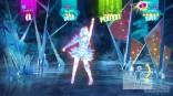 just_dance_2014_7