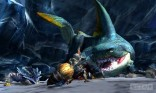 monster_hunter_4_01