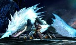 monster_hunter_4_03
