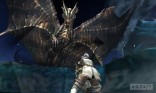 monster_hunter_4_06