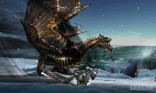 monster_hunter_4_08