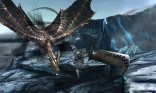 monster_hunter_4_10