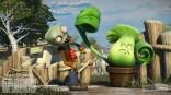 plants_vs_zombies_garden_warfare_pvz_2