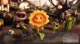 plants_vs_zombies_garden_warfare_pvz_4