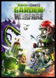 plants_vs_zombies_garden_warfare_pvz_5