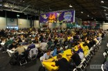 pokemon_european_championships_uk_nationals_07