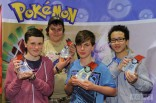 pokemon_european_championships_uk_nationals_09