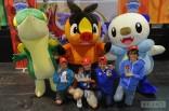 pokemon_european_championships_uk_nationals_10